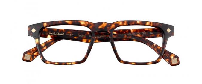 عینک های hardyamies