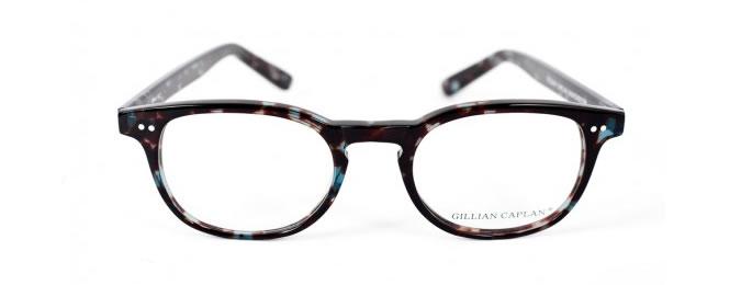 فریم عینک مردانه