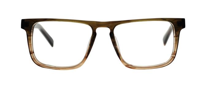 عینک برند Fetch Eyewear