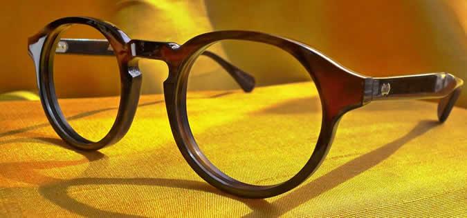 عینک برند Smith & Norbu