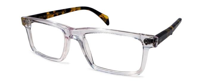 عینک برند Eye respect