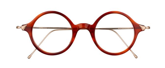 Savile Row London عینک