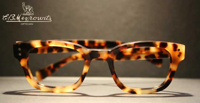 عینک Eb meyrowitz