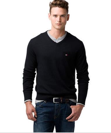 ژاکت سیاه مردانه ، خرید ژاکت سیاه مردانه