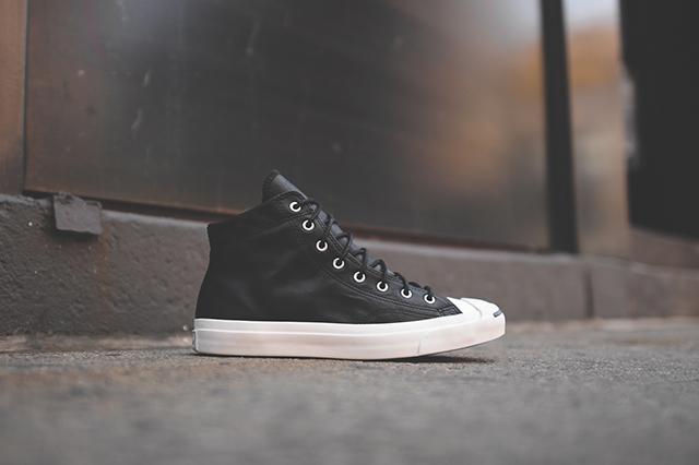 کفش اسپرت کانورس ، خرید کفش اسپرت کانورس ، خرید کفش سیاه کانورس