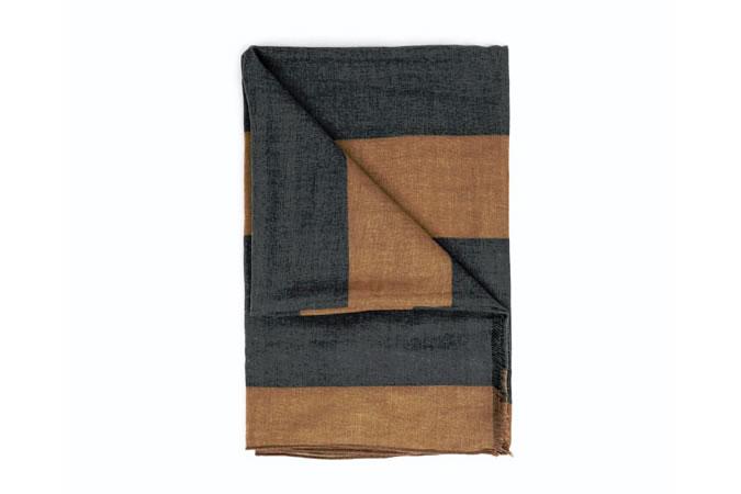دستمال گردن مردانه