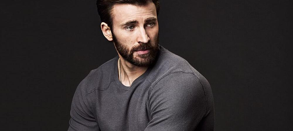 راهنمای انتخاب لباس برای مردان عضلانی