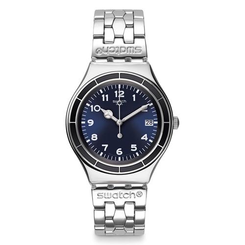 ساعت مچی سواچ Swatch