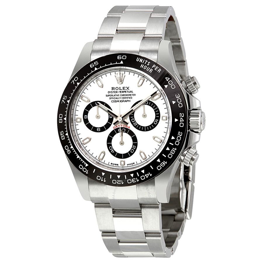 ساعت مچی رولکس Rolex