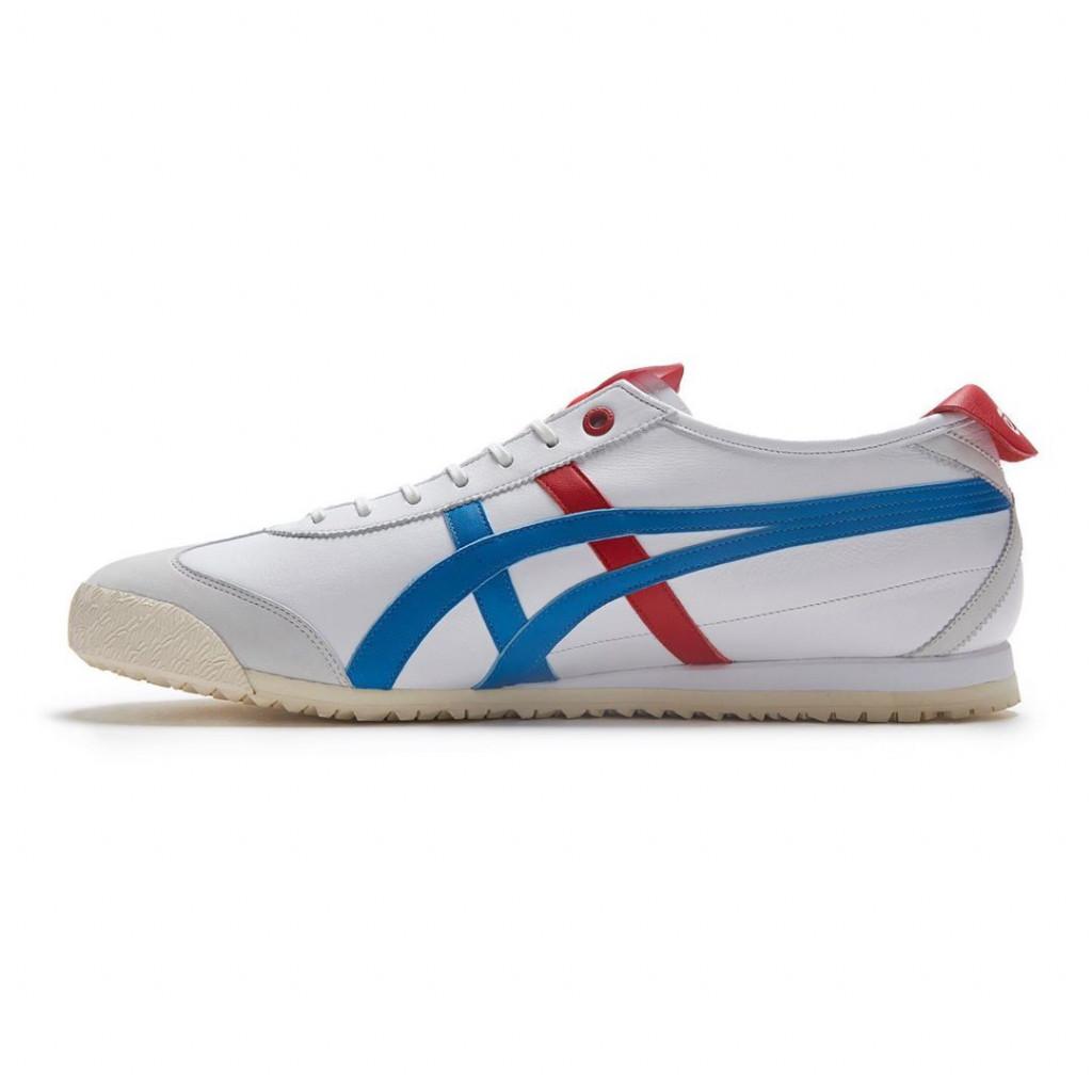 کفش 2020 والنتینو