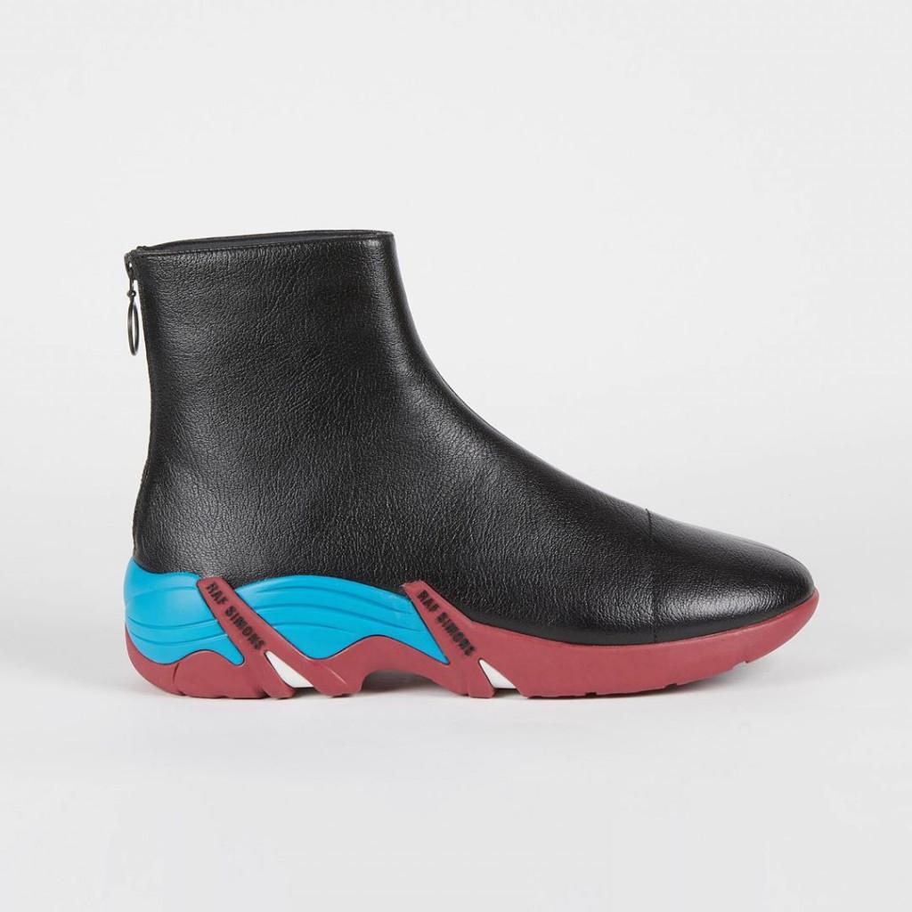 کفش 2020 راف سایمون