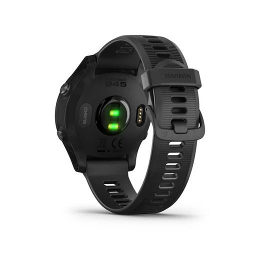 ساعت مچی هوشمند Forerunner 945 GPS Watch