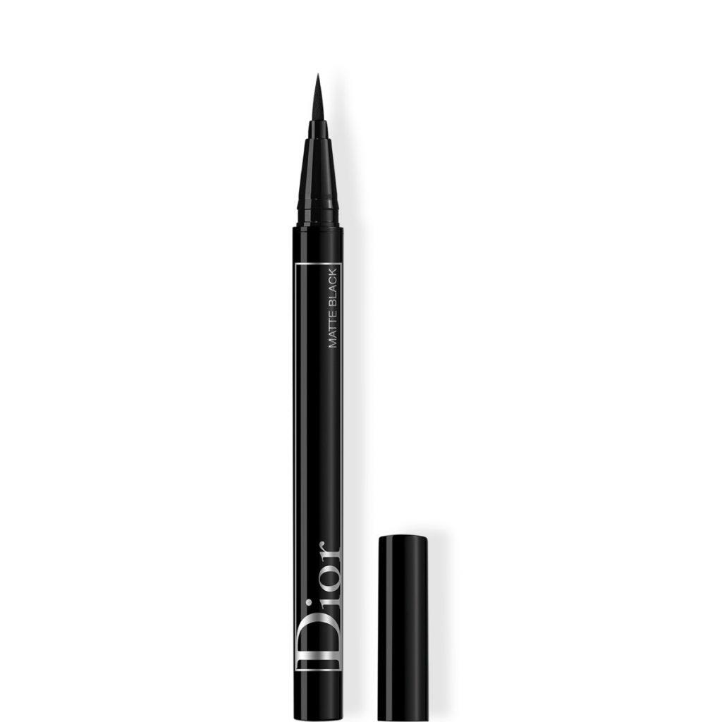 خط چشم دیور شو آرت پن DiorShow Art Pen